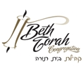 Beth Torah Congregation