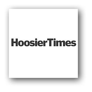 HoosierTimesLogo