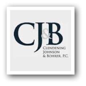 CJB Logo