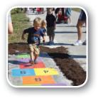 Born Learning Play Path