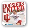 Hoosiers United