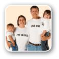 Live United Family