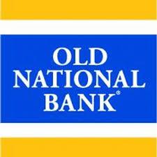 OldNationalBankLogo