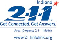 211 Infolink