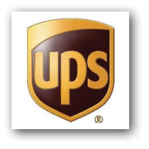 UPS Improves people's lives