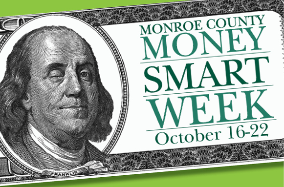 Money Smart Week Fall 2015