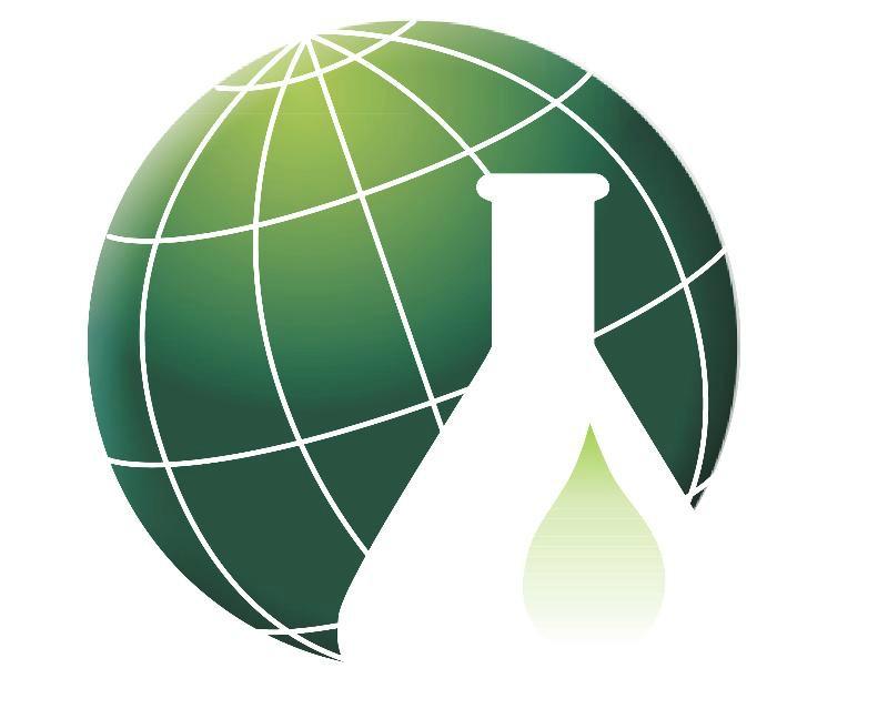 DPTC spot logo