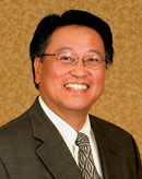 Phil Tong