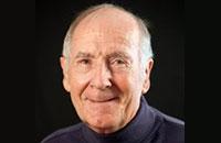 Dr Warren Weber passes away