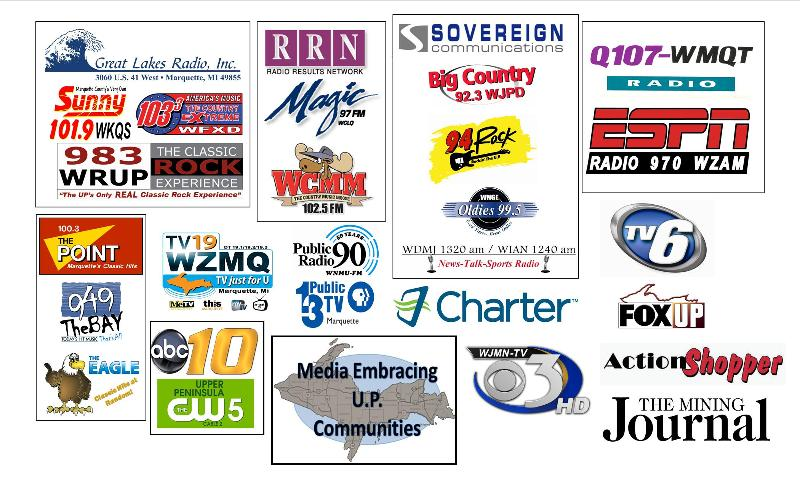 Media Consortium Logos June 2013