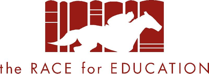 New RFE logo