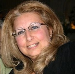 Barb Lucarelli