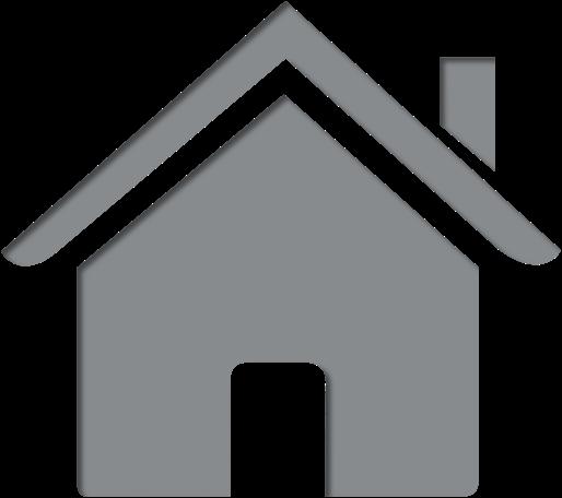 MediPro Home