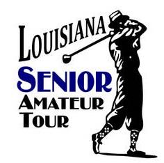 Louisiana  Senior Amateur Golf Tour