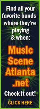 Music Scene Atlanta.net