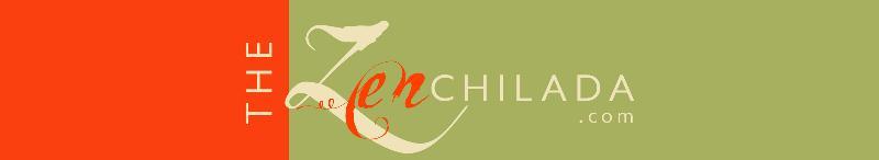 zenchilada logo