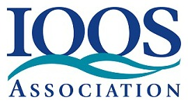 IOOS ASSOCIATION HOMEPAGE