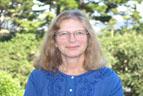 Dr. Leslie Rosenfeld