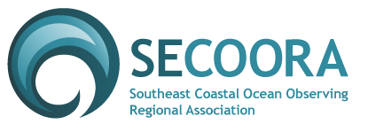 SECOORA Logo