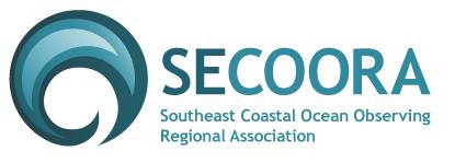 SECOORA Logo