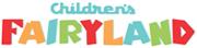 Children's Fairyland