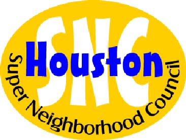 News from houston city council district k may june 2012 braeswood place hoa snc logo sciox Image collections