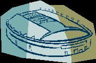 reliant stadium 2