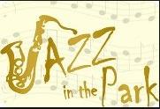 Willow waterhole jazz