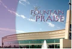 fountain of praise