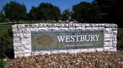 Westbury cc pic