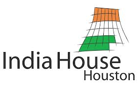 Houston India House Logo