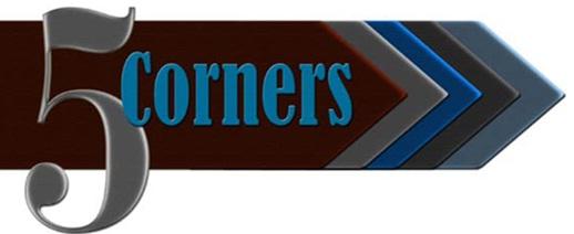5corners