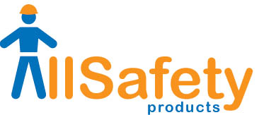 www.AllSafetyProducts.com