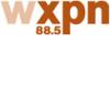 XPN logo