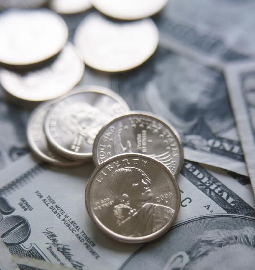 bills_coins.jpg