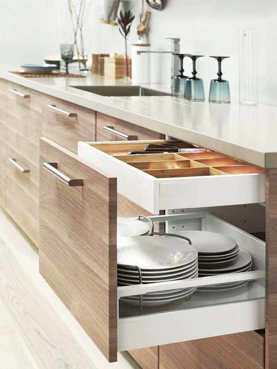 Expect ikea kitchen Kitchen Planner We Expect The Sektion Cabinets To Look Quite Similar But There Could Be Some Differences For The American Market Constant Contact Ikeas Changing Their Kitchen Cabinet System Note Photo Above Is