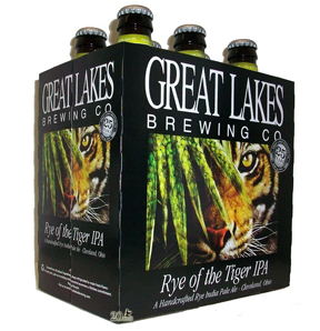 great lakes rye six pack