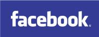 El Portal on Facebook
