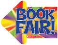 Scholastic Bookfair Image