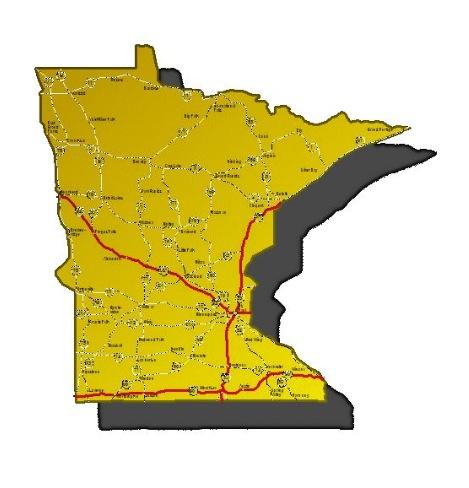 Minnesota map2