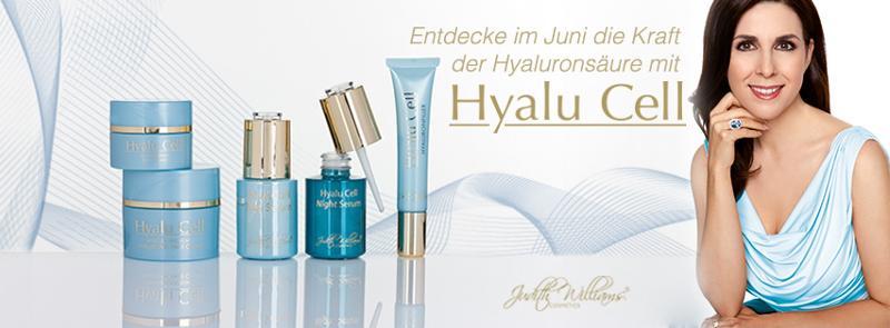 Judith Williams Power Boost Woche Bei Hse24 Ein Fest F R Ihre Haut