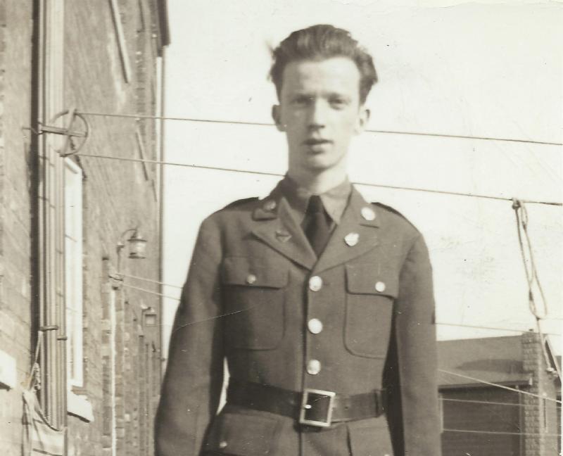 Britt 1943