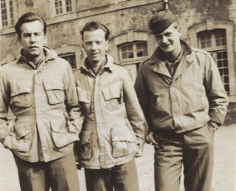 Britt 1944