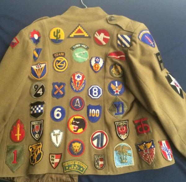uso jacket-B