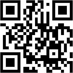 VMMC QR Code