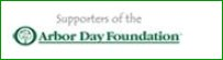 Arbor Day Foundation Supporters