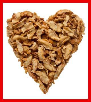 Valentines_Sweetness
