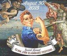 ClamJam_2015