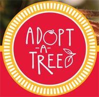 Adopt_A_Pear_Tree