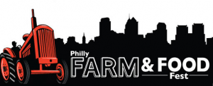 Philly Farm Food Fest